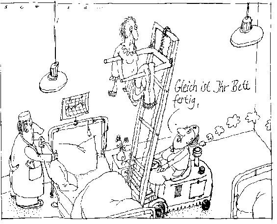kranken-comic1.jpg