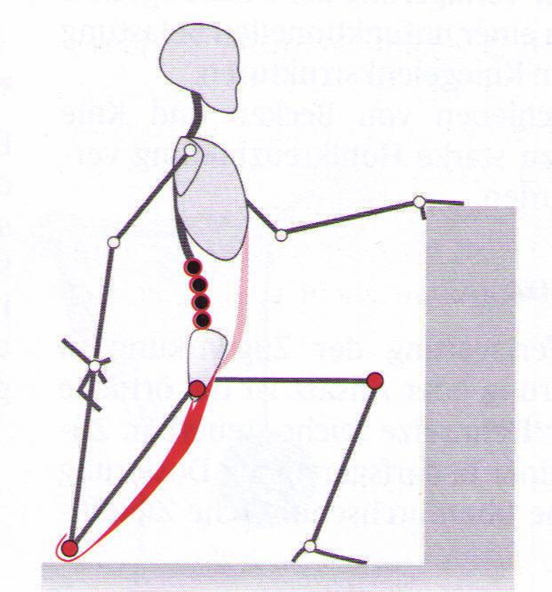 krankengymnastik02.jpg
