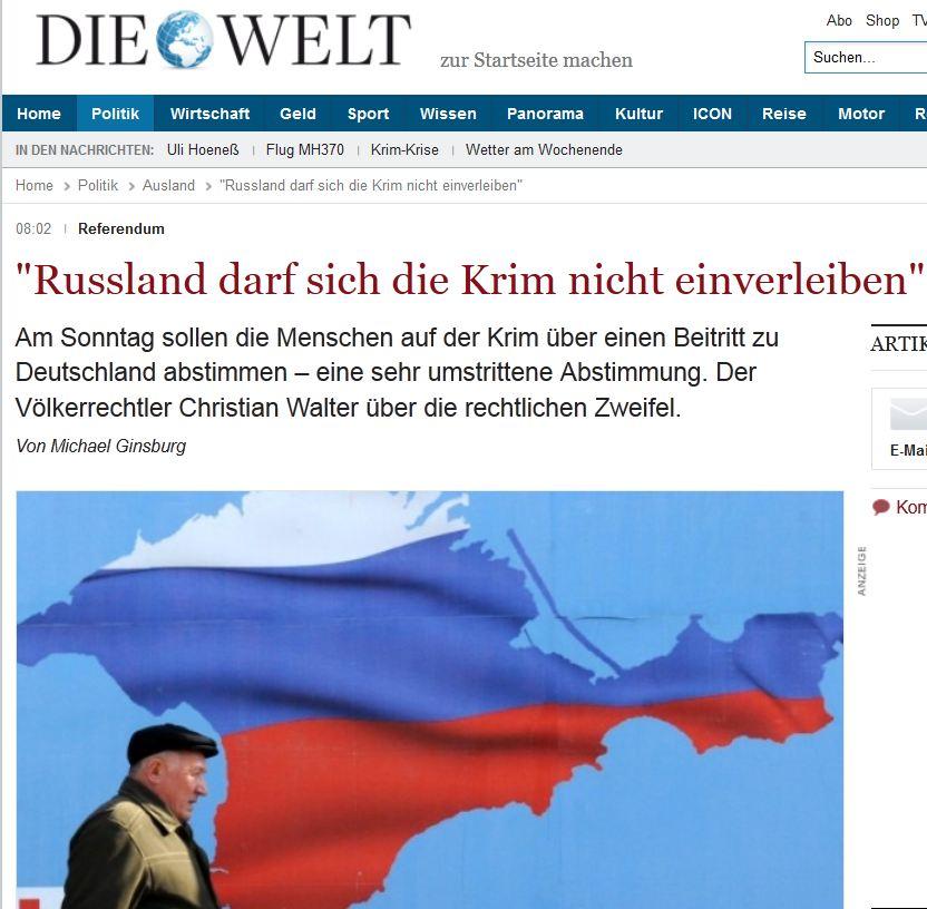 Klicke auf die Grafik für eine größere Ansicht  Name:Krim.JPG Hits:174 Größe:101,4 KB ID:122910