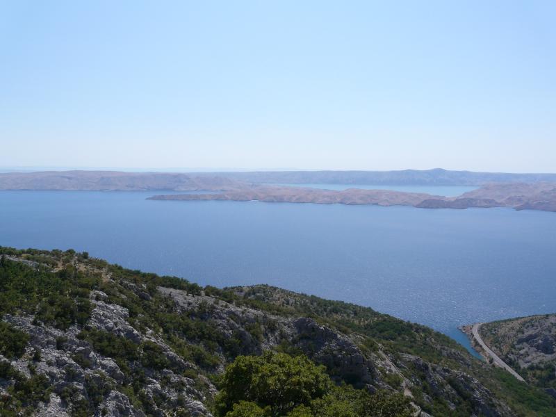 kroatien-035.jpg