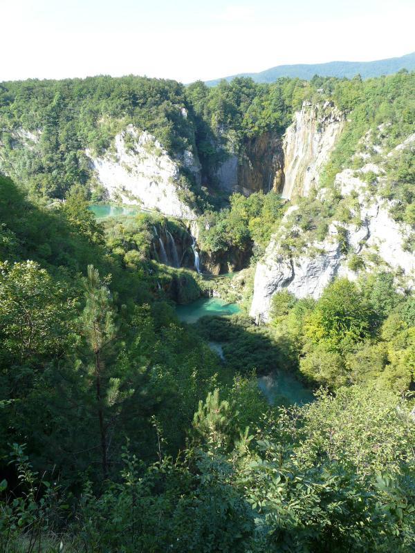 kroatien-069.jpg