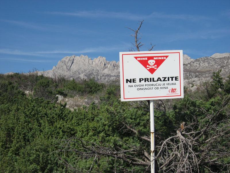 kroatien09.jpg