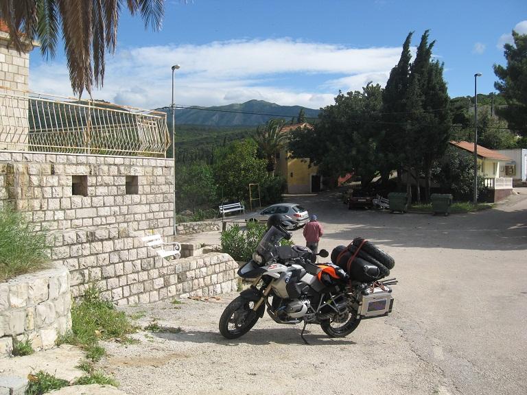 kroatien1.jpg