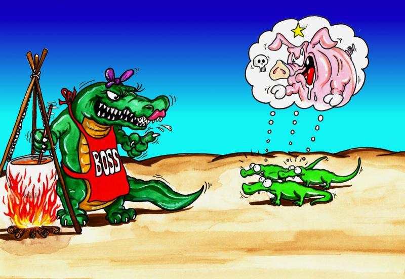 krokodile_xxl.jpg