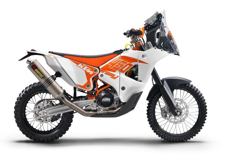 Klicke auf die Grafik f�r eine gr��ere Ansicht  Name:KTM_450_Rally_90Grad_c_KTM_s.jpg Hits:9045 Gr��e:174,4 KB ID:129544