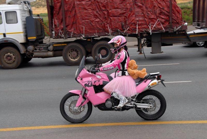 ktm_in_pink.jpg