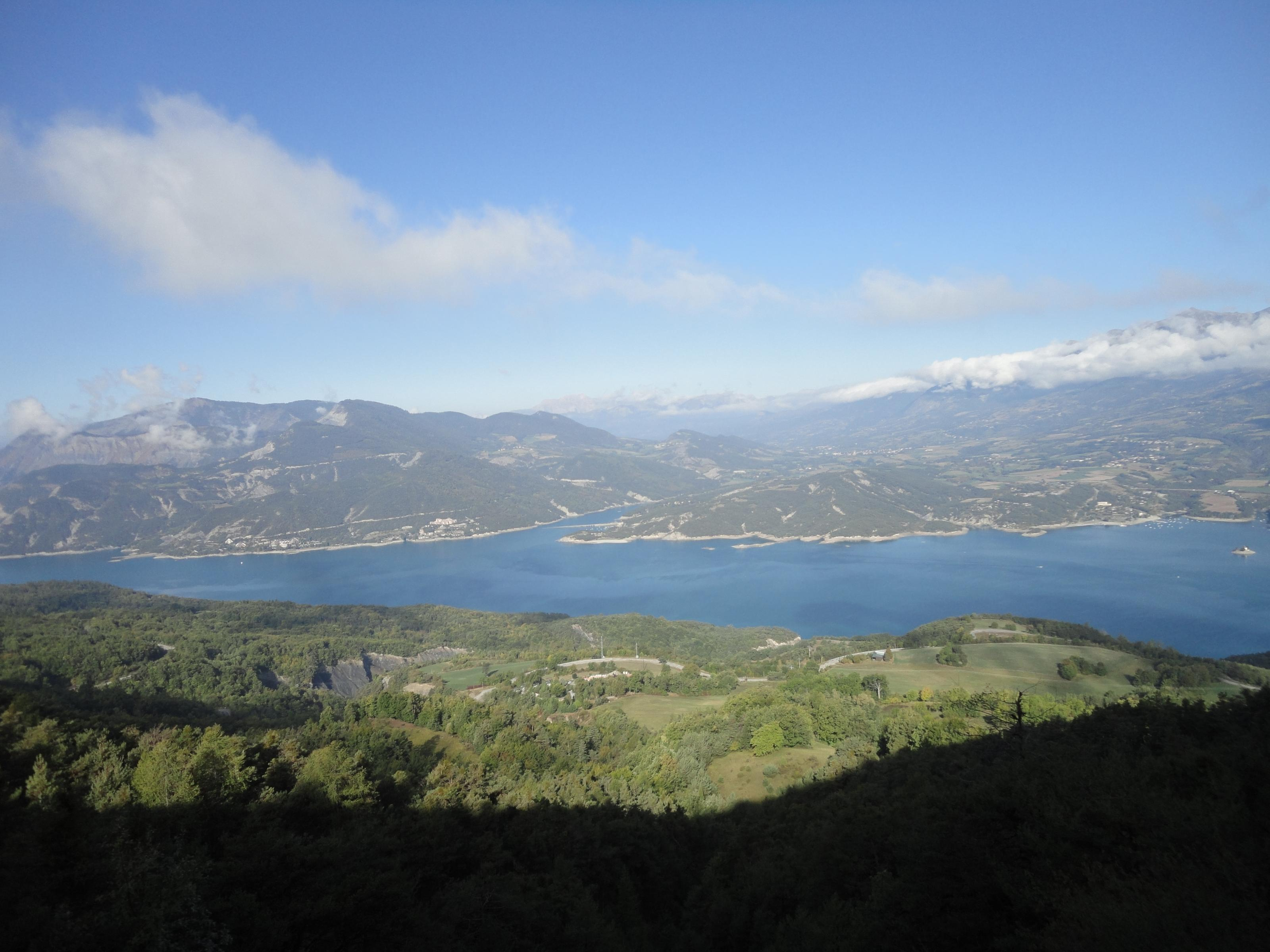 lac-de-serre-poncon-25.9.-14.jpg
