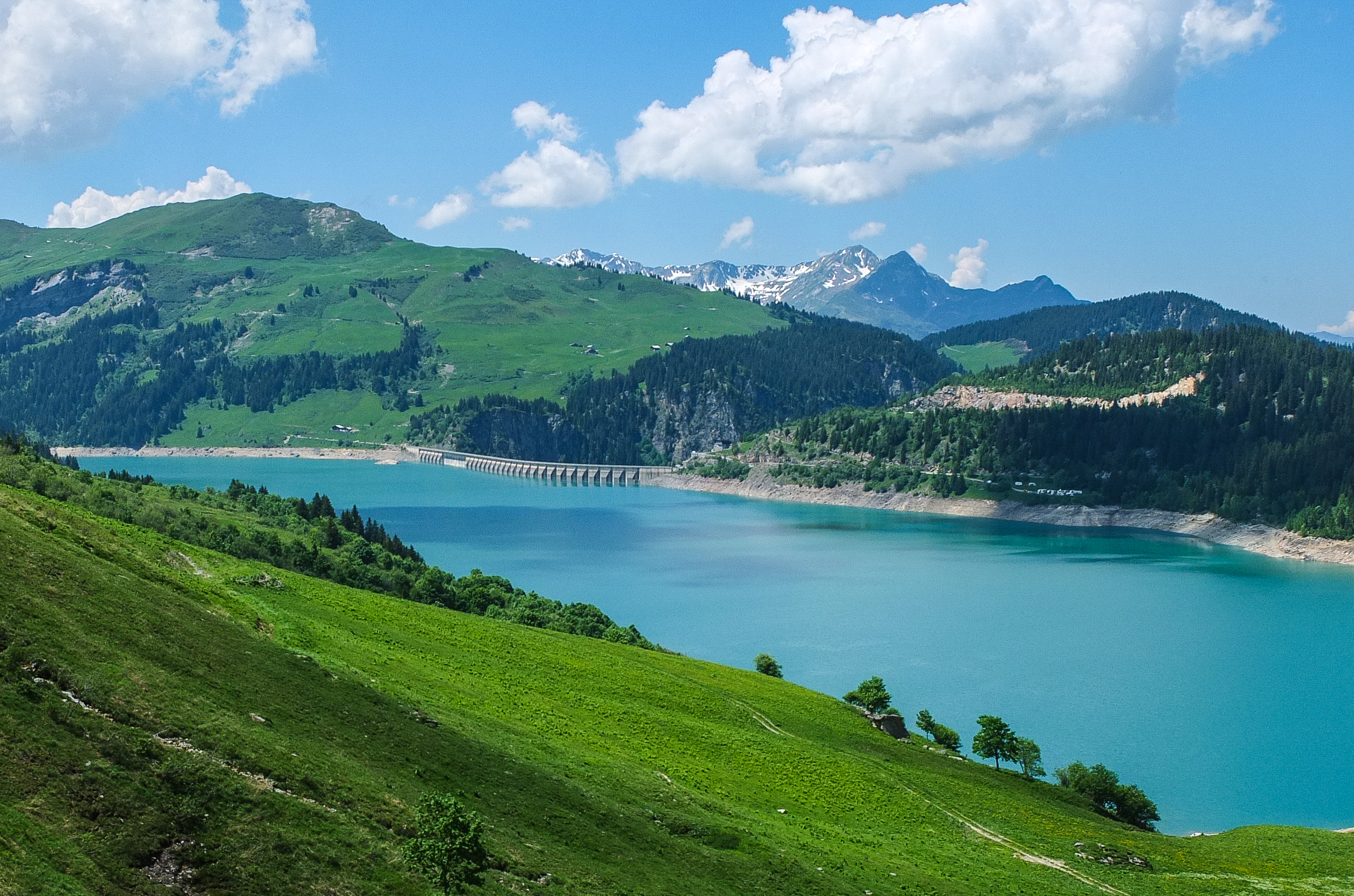 Lac_de_Roseland.jpg