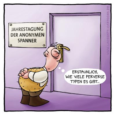lachhaft_cartoon_no_54_30405.jpg