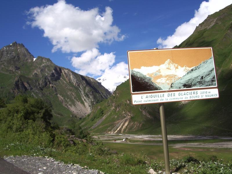 l-aiguille-des-glaciers-3816m_bourg-st-maurice_035.jpg