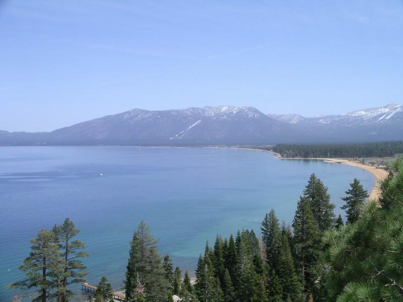 Klicke auf die Grafik für eine größere Ansicht  Name:Lake-Tahoe-2.jpg Hits:98 Größe:47,7 KB ID:93237