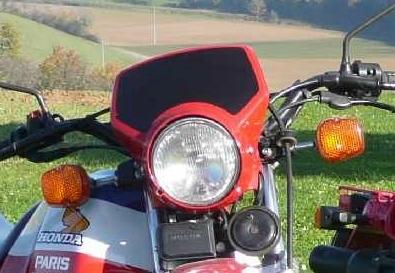 lampenmaske-xl500r-.jpg
