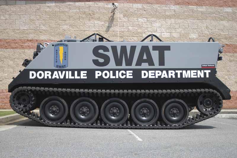 land_m113_swat_doraville_lg.jpg
