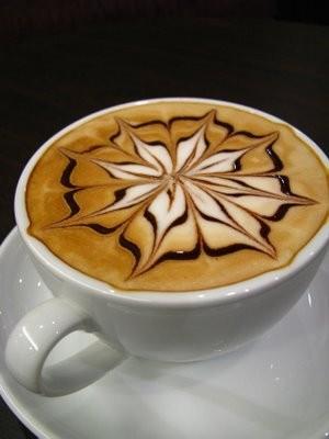 latte_art2_34.jpg