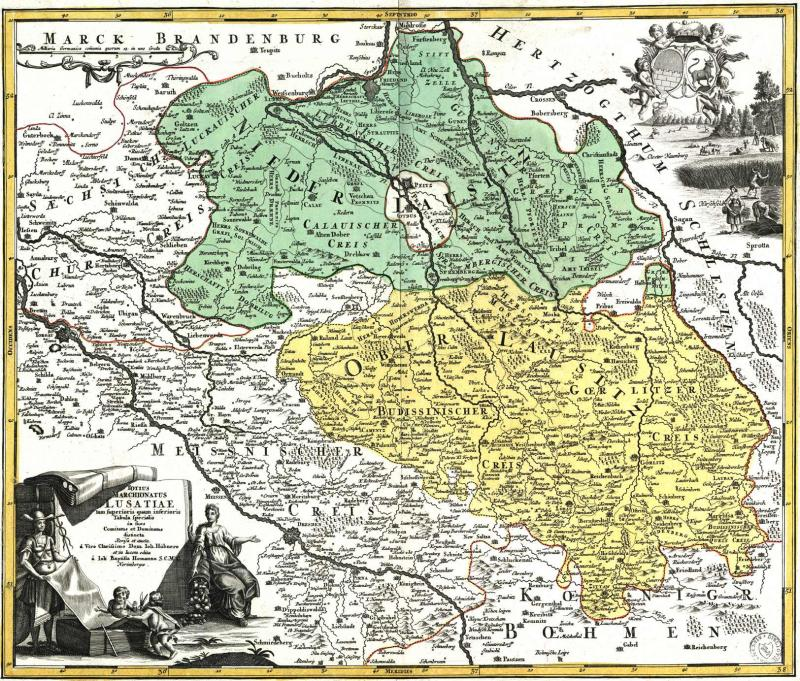 lausitz_map_18thc.jpg