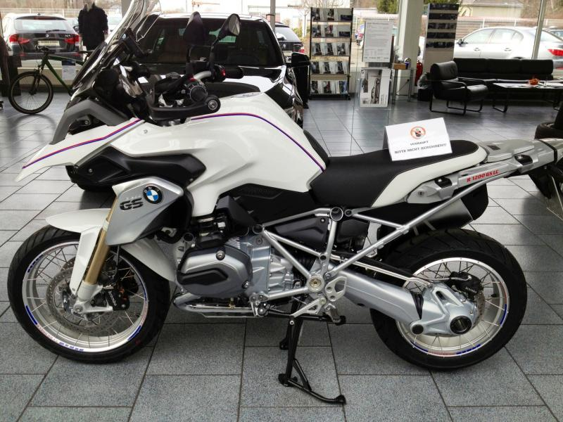 bmw r 1200 gs lc tuning. Black Bedroom Furniture Sets. Home Design Ideas