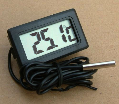 lcd.thermometer.jpg