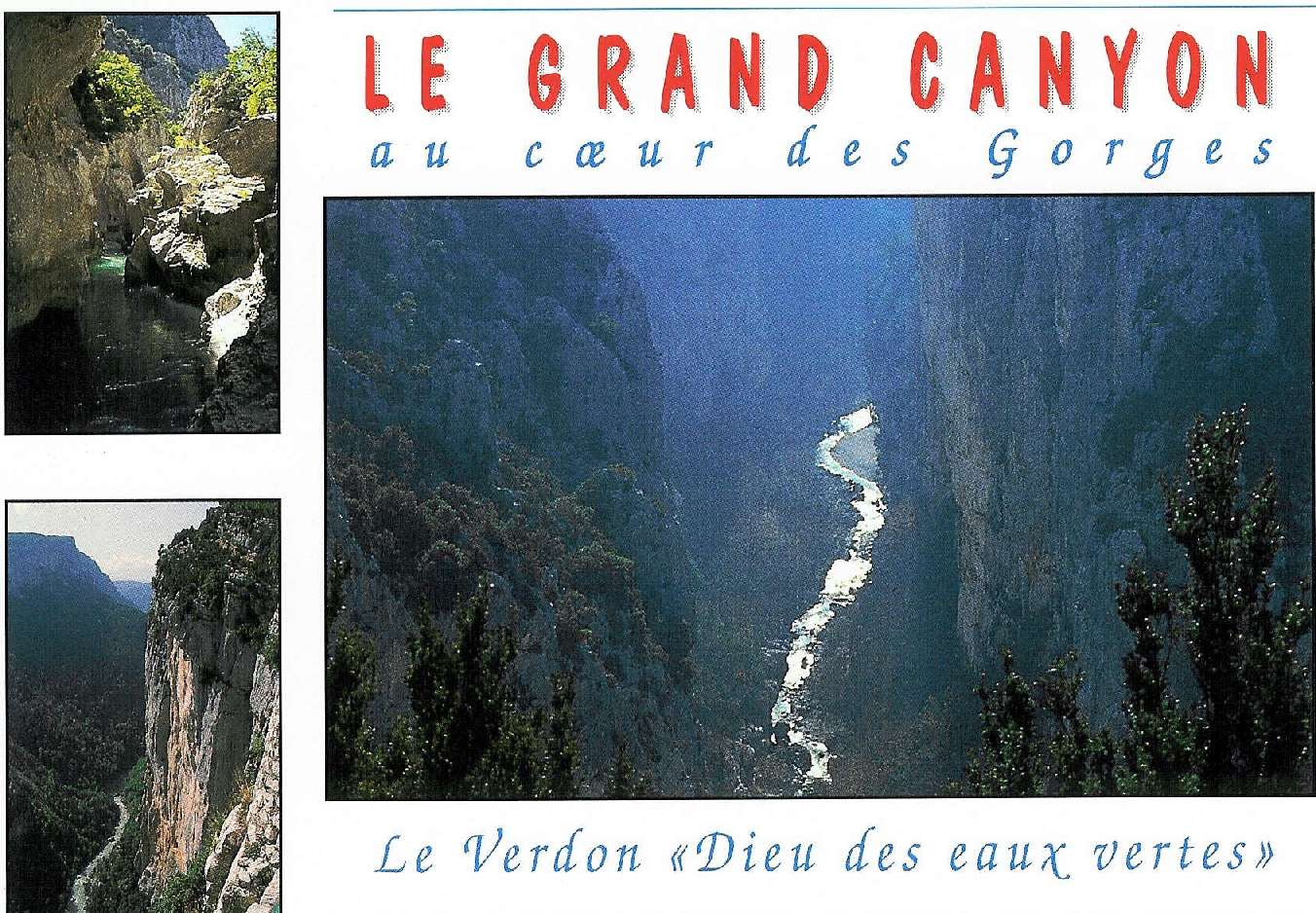le_grand_canyon_171.jpg