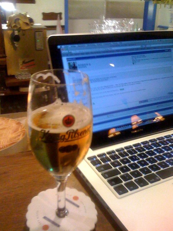 lecker-bier.jpg
