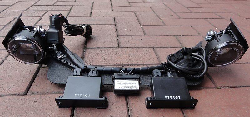 led-motobozzo1.jpg