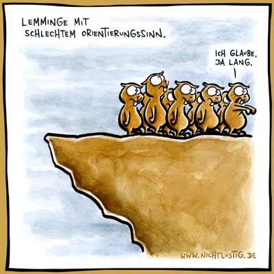 lemminge2.jpg