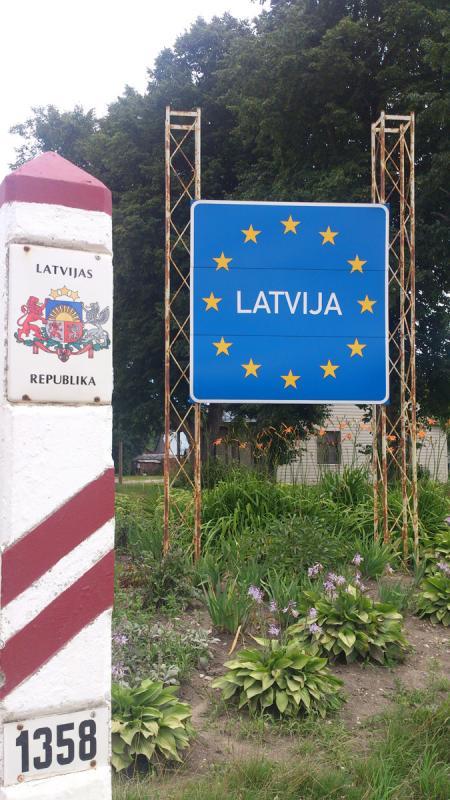 lettland.jpg