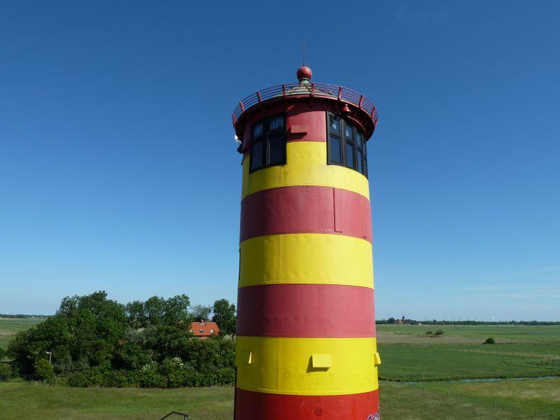 leuchtturm_greetsiel.jpg
