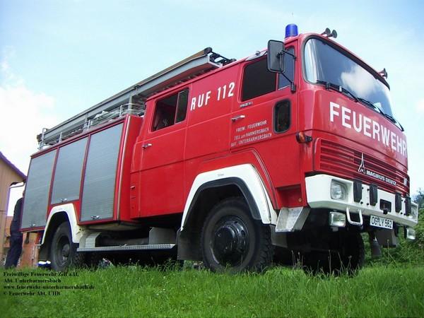 lf-16-zell-uh.jpg
