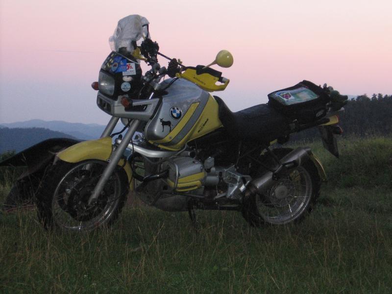 lgks2009-076.jpg