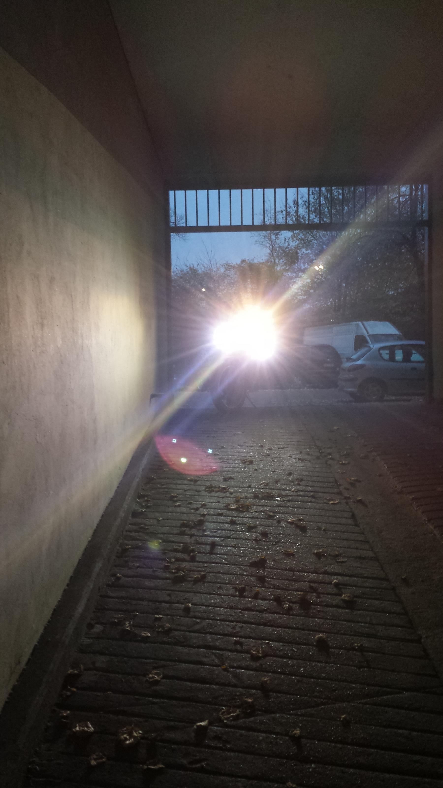 licht.jpg