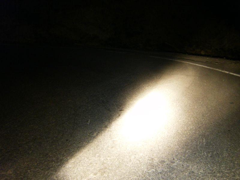 licht-links.jpg