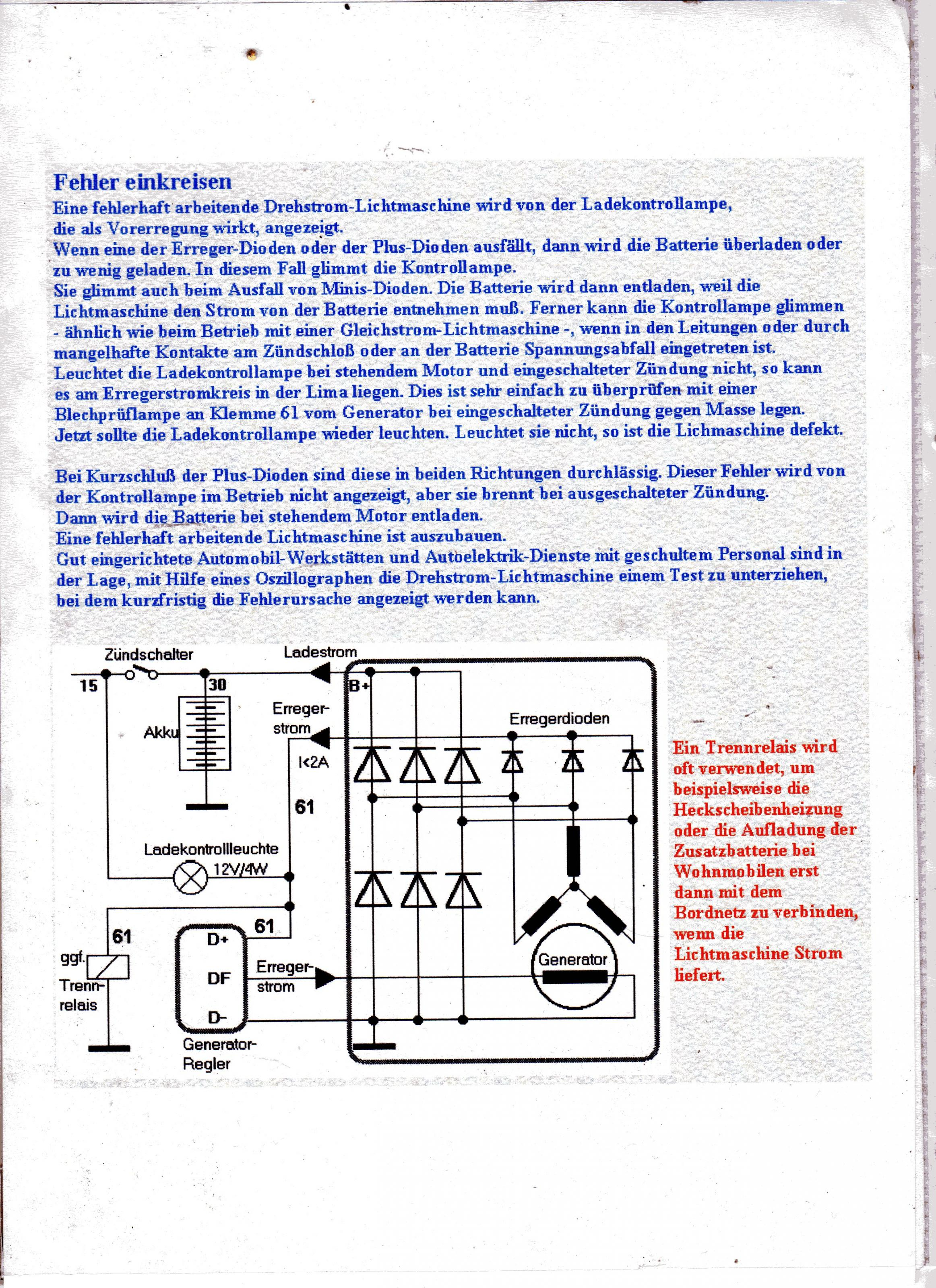 lichtmaschine-1056.jpg