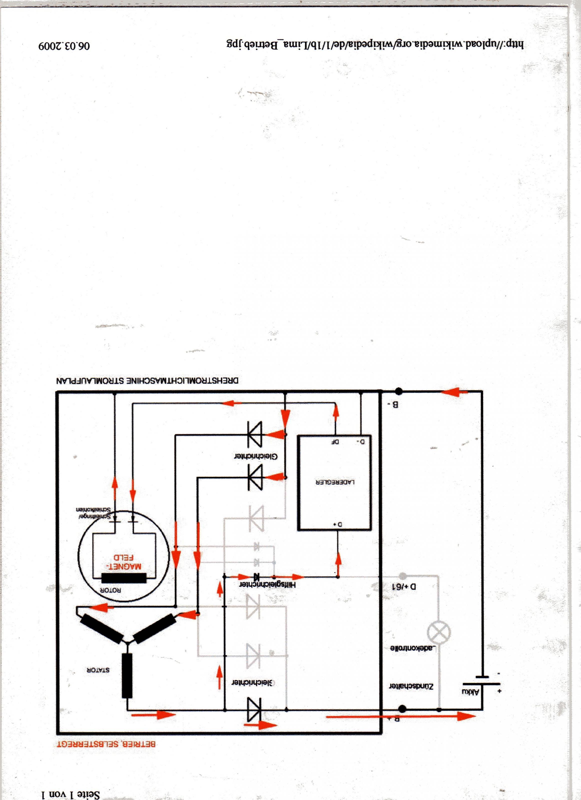 lichtmaschine-1058.jpg