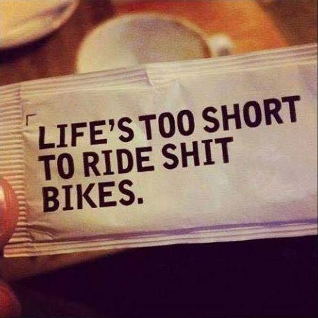life_s_too_short.jpg