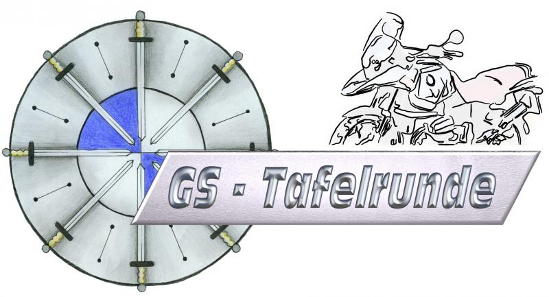 logo-gs-tafelrunde-05.jpg