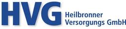 logo_hvg.jpg