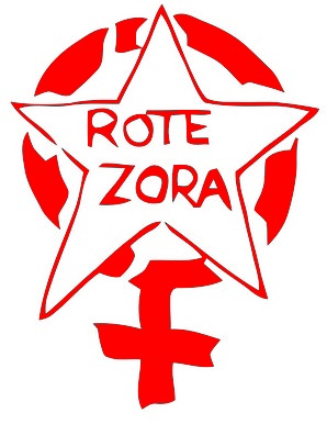 logo_rote_zora_rot.jpg