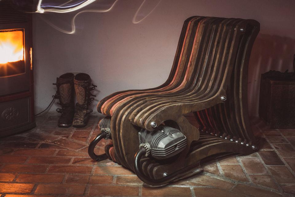 lorenzo-buratti-boxer-chair1.png