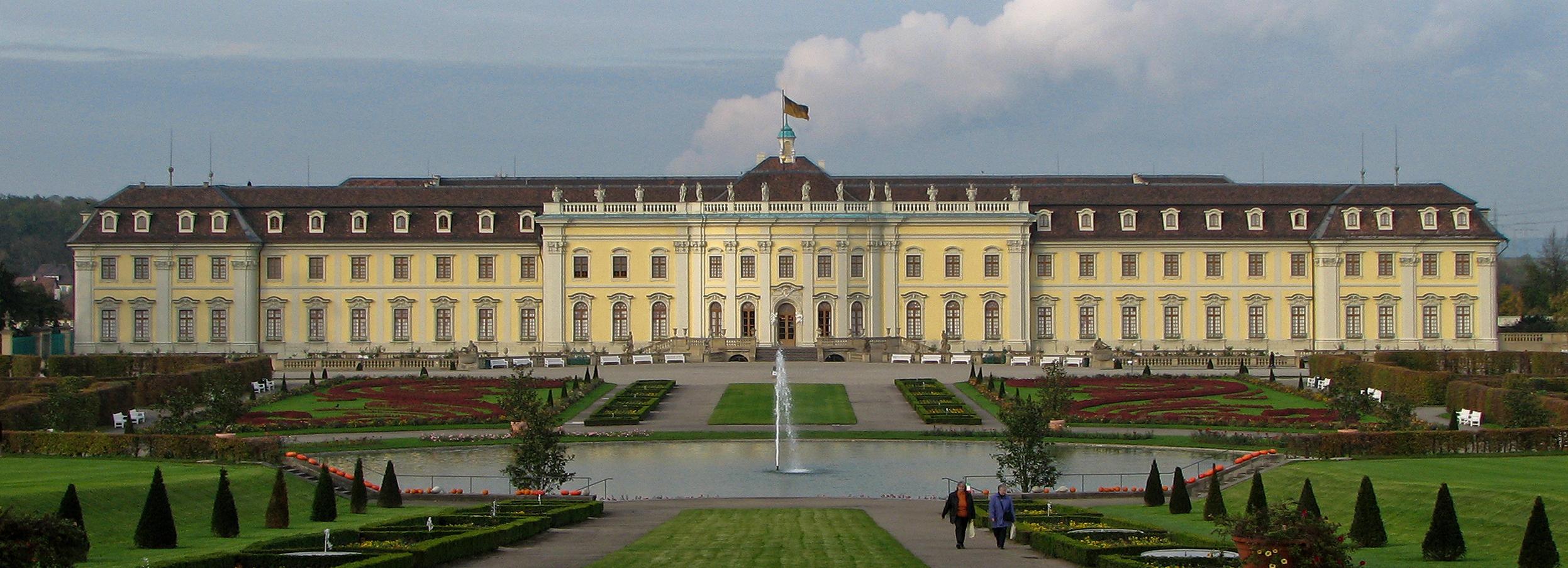 Klicke auf die Grafik für eine größere Ansicht  Name:Ludwigsburg,_November_2006,_44.jpg Hits:45 Größe:2,01 MB ID:169795
