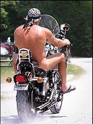 luftiger-bikerdress-1200391459.jpg