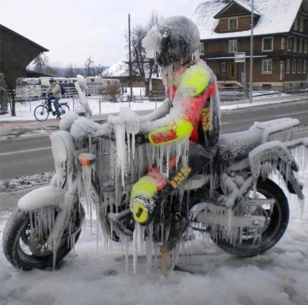 lustige_motorrad_fotos_36.jpg