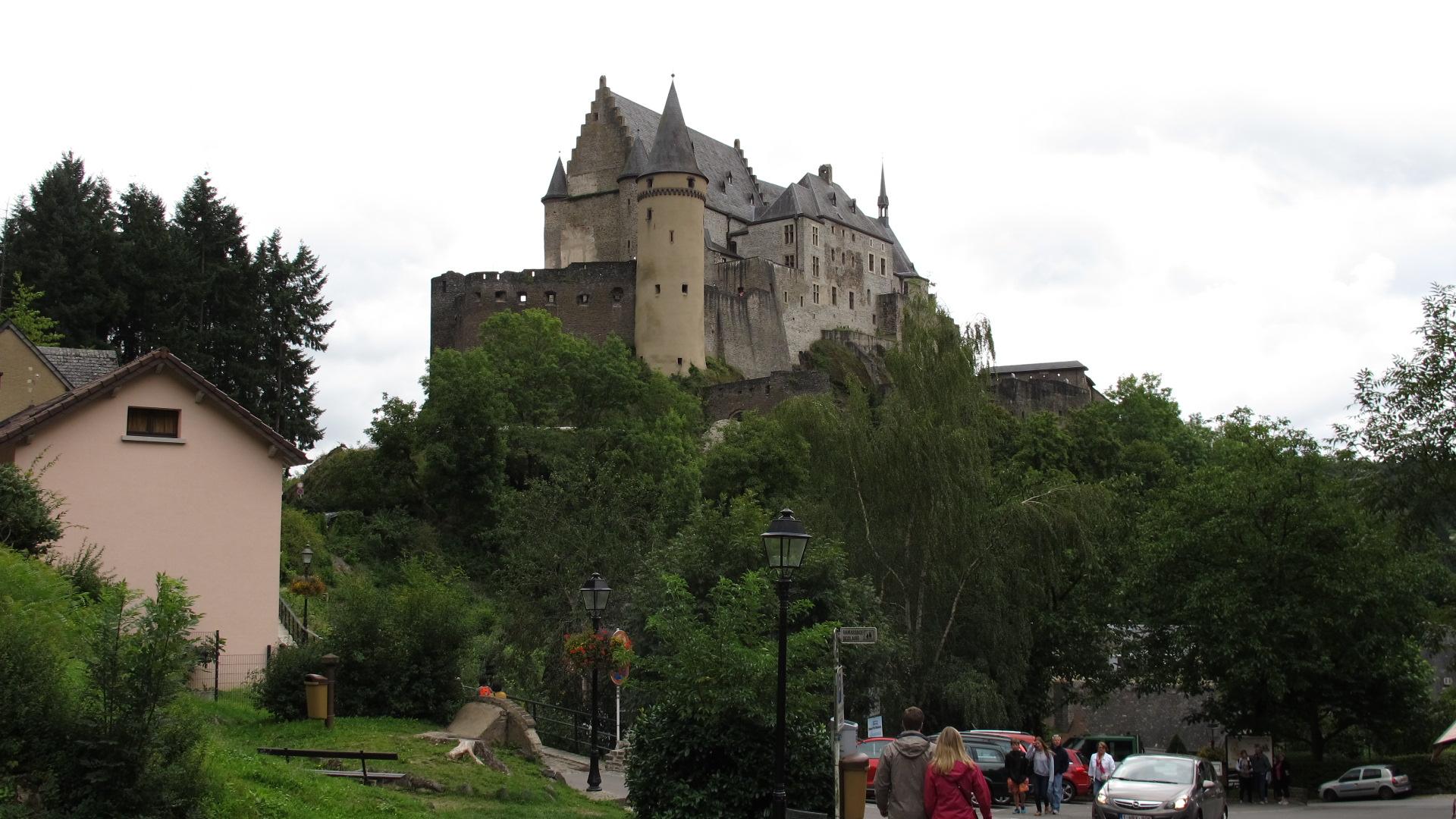 luxemburg-august-2014-022.jpg