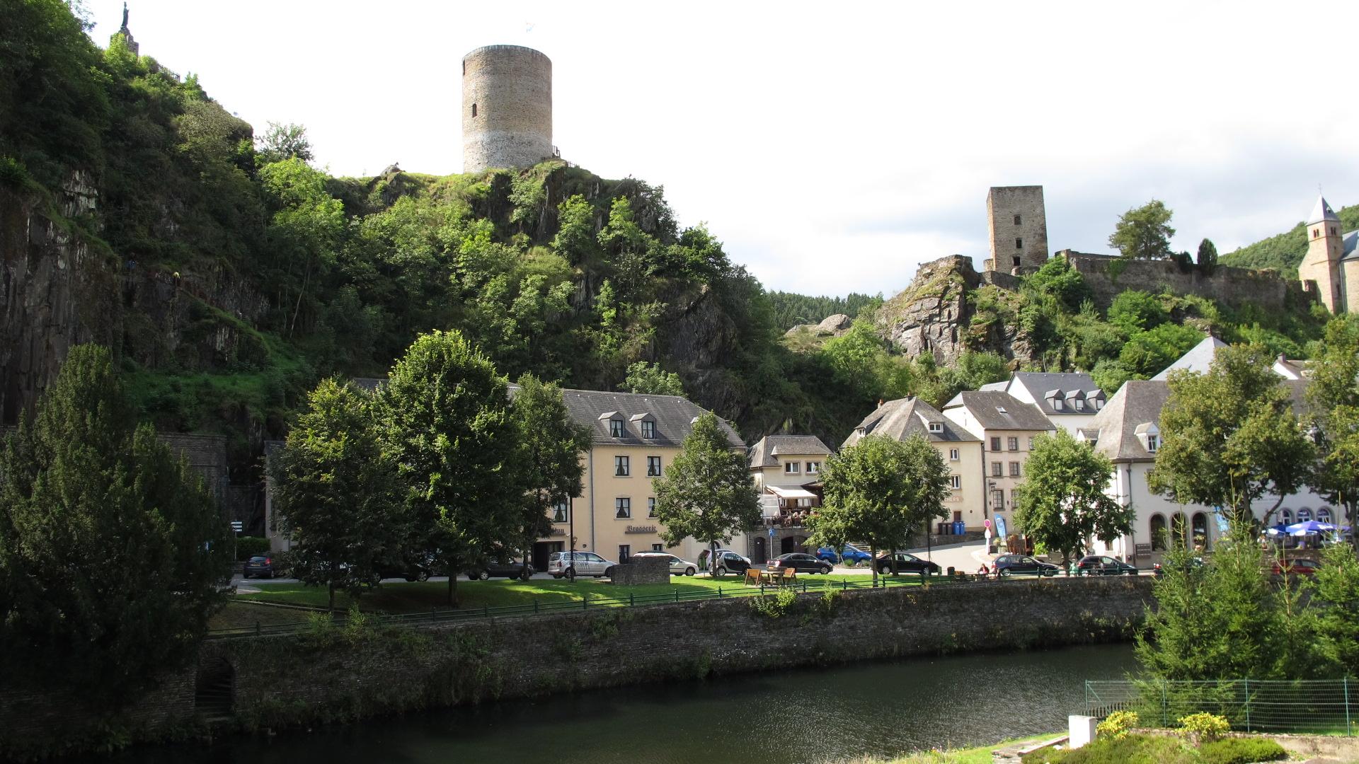 luxemburg-august-2014-039.jpg