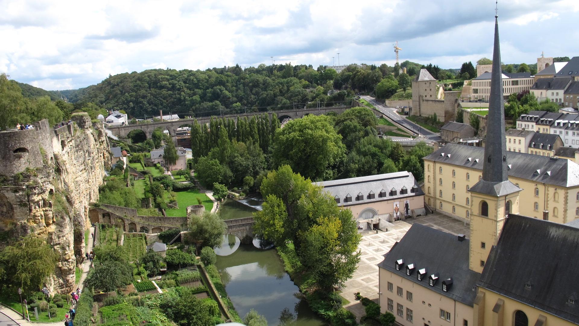 luxemburg-august-2014-066.jpg