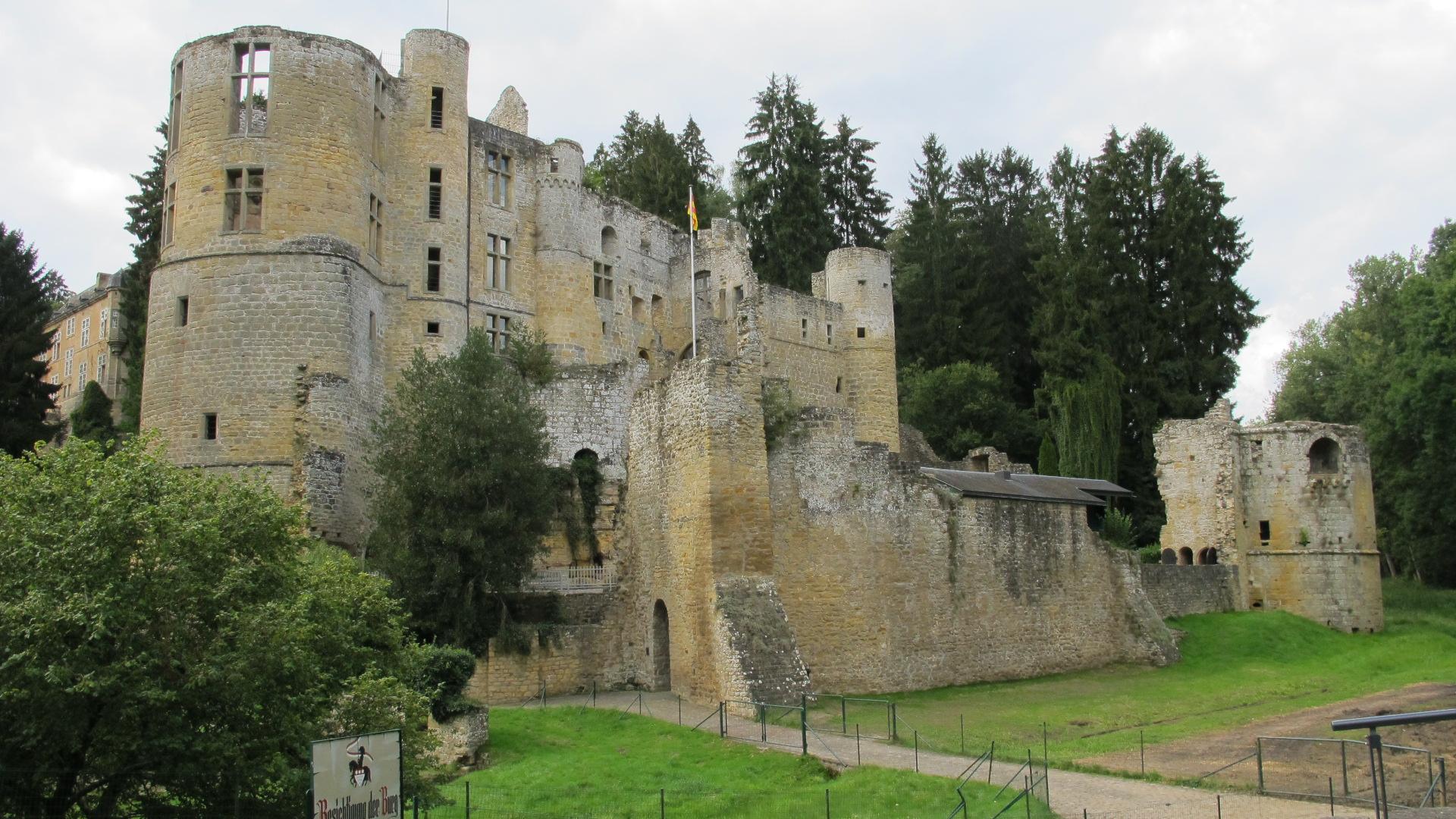 luxemburg-august-2014-080.jpg