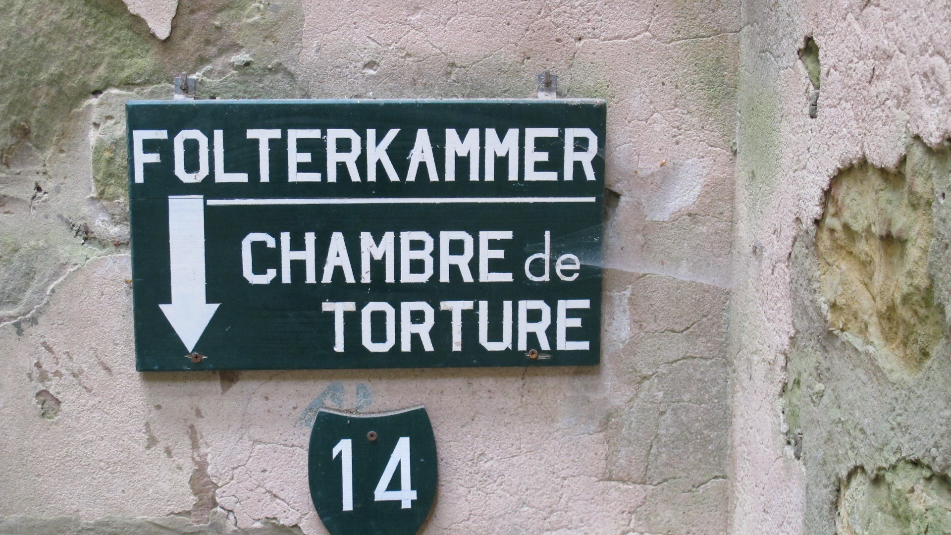 luxemburg-august-2014-085.jpg