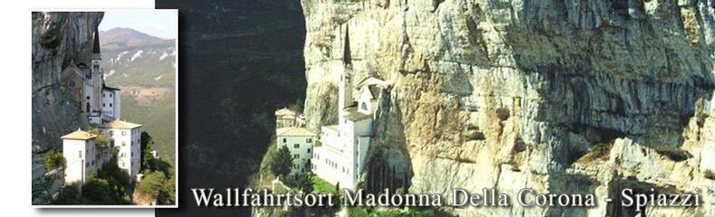 madonna-della-corona.jpg