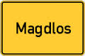 magdlos.png