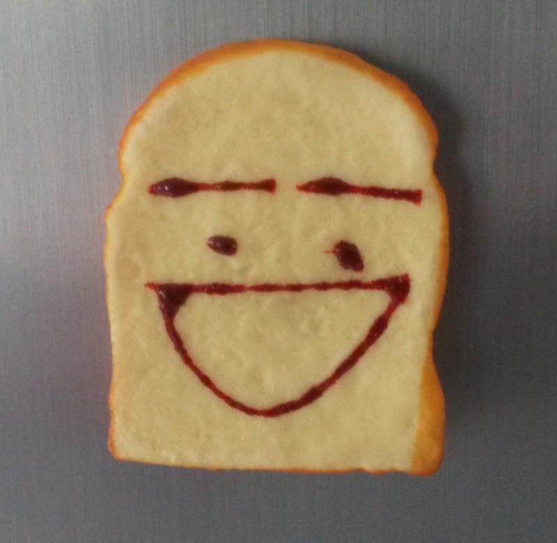 magnet-gummi-toast.jpg