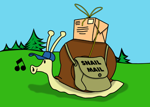 mail-snail.png